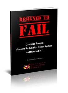 Designed to Fail Cover Small