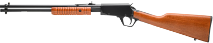 Rossi Gallery Rifle