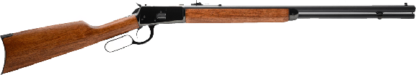 Rossi M92 Rifle